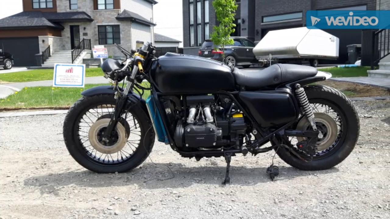 ROVER VOLVO LEMARK LFP051 Fuel Pump RENAULT