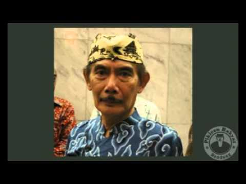 Sandiwara Tarling Putra Sangkala - BARIDIN (Full 4 Jam)