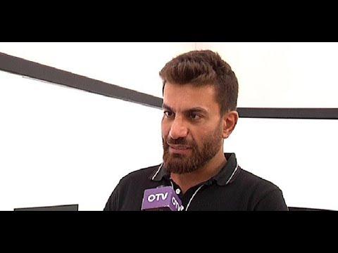 الإعلامي رواد ضاهر يوضح مجريات الإشكال الذي وقع في حلقة بالمباشر