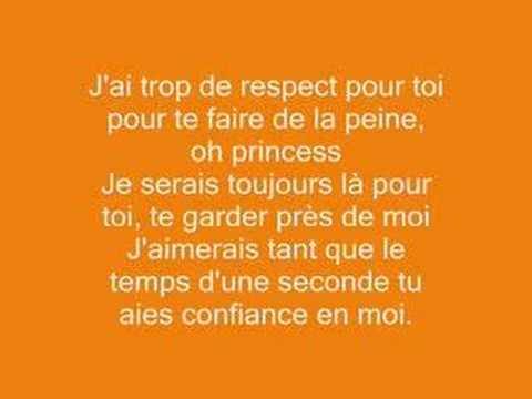 nzh princess mp3 gratuit