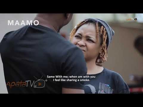 Download Maamo Latest Yoruba Movie 2020 Drama Starring Funmi Awelewa|Adunni Ade|Rotimi Salami|Remi Surutu