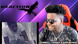 Baixar YoungBoy Never Broke Again - Self Control (Official Video) | REACTION