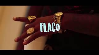 Blackout - Flaco  (Prod.Illuzion on the beat & Tonio Ga$)