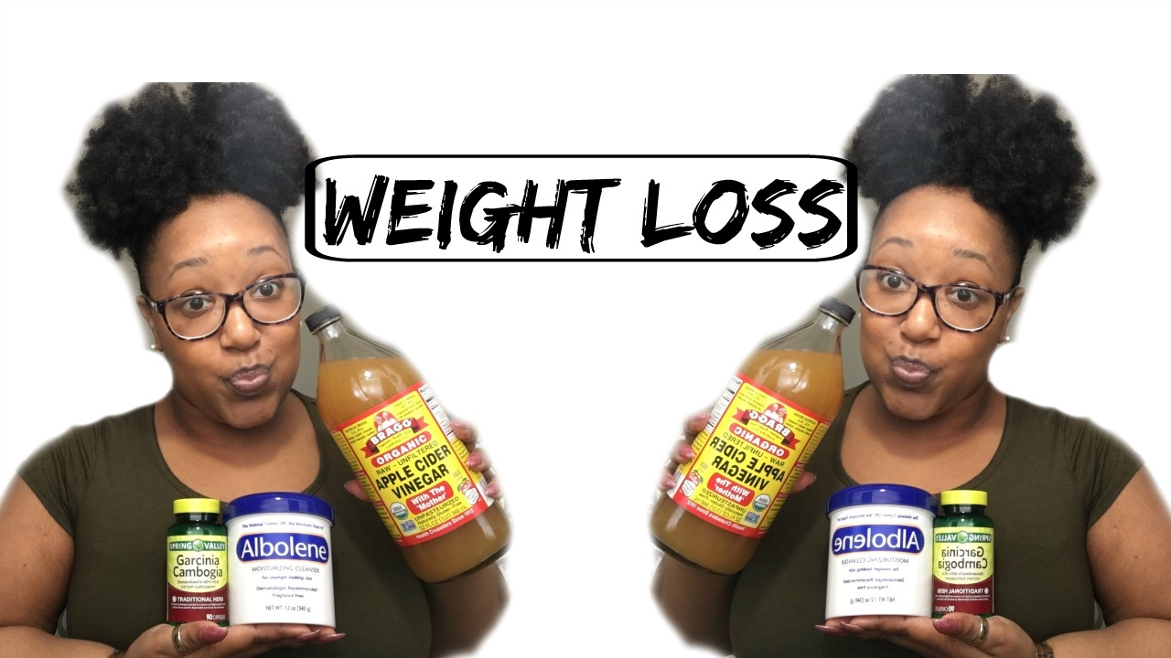 overweight lose weight first trimester