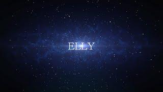 """""""2014年度日本レコード大賞を大ヒット曲「R.Y.U.S.E.I.」で受賞し、 ニ..."""