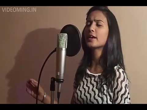 Aashiqui 3 songs