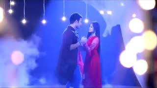 Rahul Jain - Khushi | Colors TV Series | Full Song | Tu Aashiqui