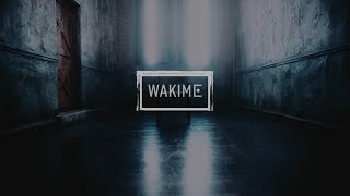 tacica 『WAKIME』 (Music Video Short ver.)