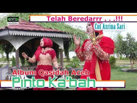 Album qasidah aceh terbaru 2017 - PINTO KA'BAH (trailler) - HD video quality. ATL production