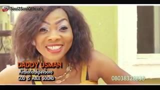 Soul2SoulOfficial (OsagieMegaPlaza) - ViYoutube