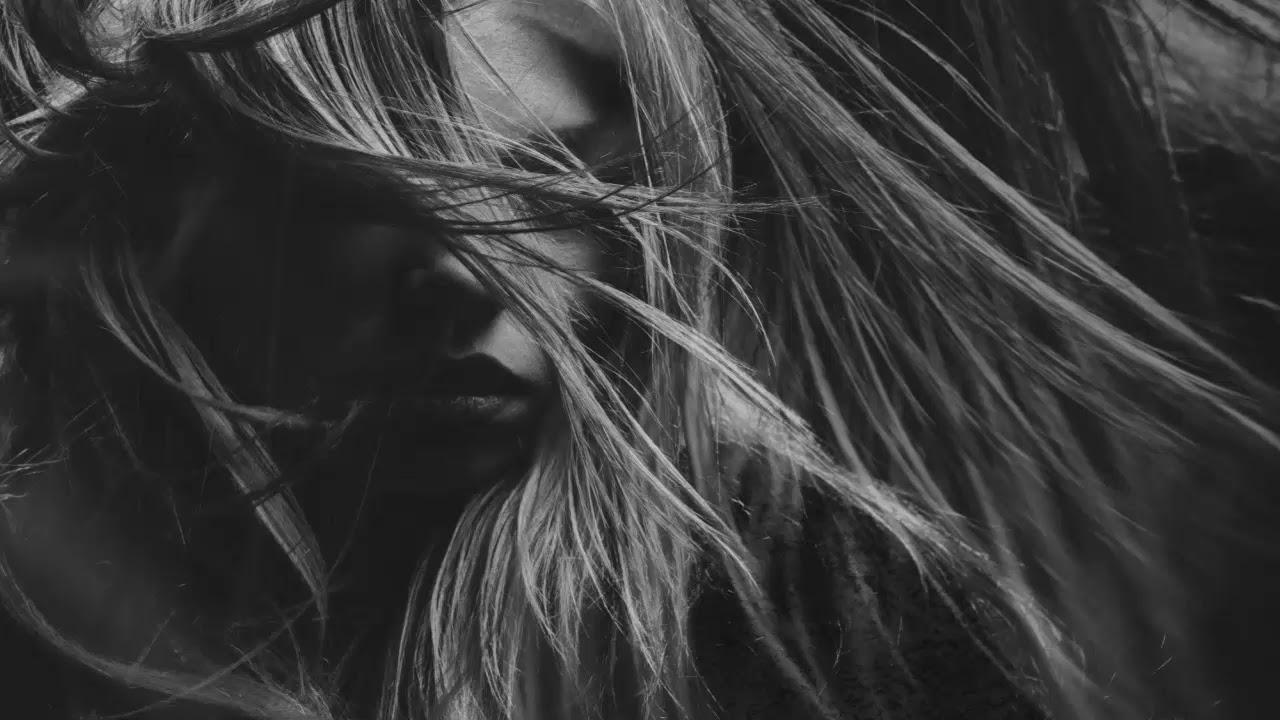 Matteo Monero - Strange Habits (Filip Fisher Remix)