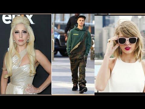 Top 10 richest singer of world under 30 with their net worth in 2017