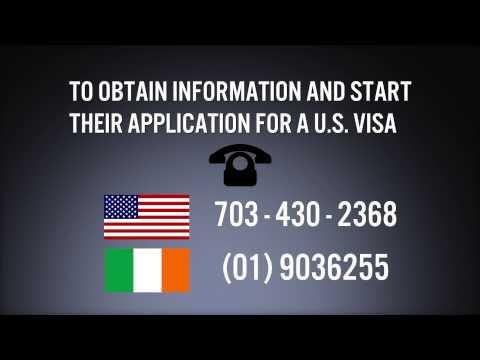 New Visa Application Process