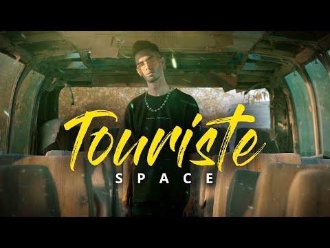 Space - Touriste | سائح (Official Music Video)