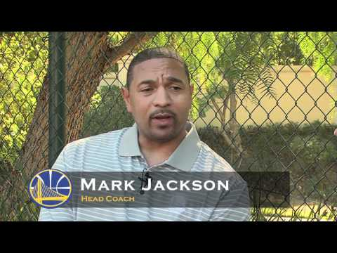 Mark Jackson: New York City Point Guards