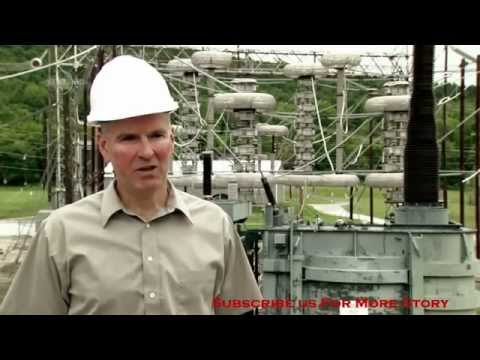 Future of Free Power Energy - Secret Technology Documentary