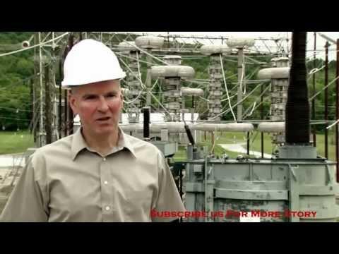 Future of Free Power Energy – Secret Technology Documentary HD 2015 FULL