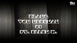 Synthikat ft. Ellen K. / Klang Von Nebenan 05