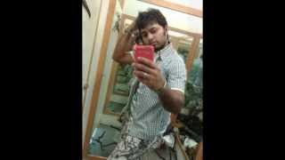 bangla new song 2013 imran jun