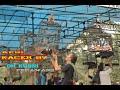 Jauh Dari Perawang Ke Kota Duri Kacer    Milik Om Kusni Raih Juara    Mp3 - Mp4 Download