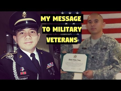 Veterans Day: Thank You for Everything, Deployment & My Thoughts