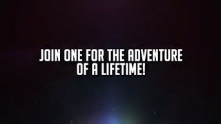 Join ONE Championship For The Adventure Of A Lifetime