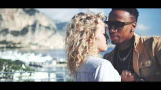 Trap Queen Remix Kizomba By Dj Anilson Clip Danse By Chris Py Booxy