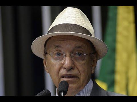 Valadares afirma que novo regime fiscal prejudica Legislativo, Judiciário, MP e defensorias