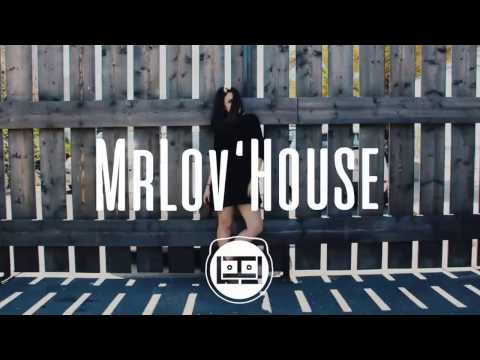 Dwilly - Birds And The Bees (feat. Kyle Thornton)