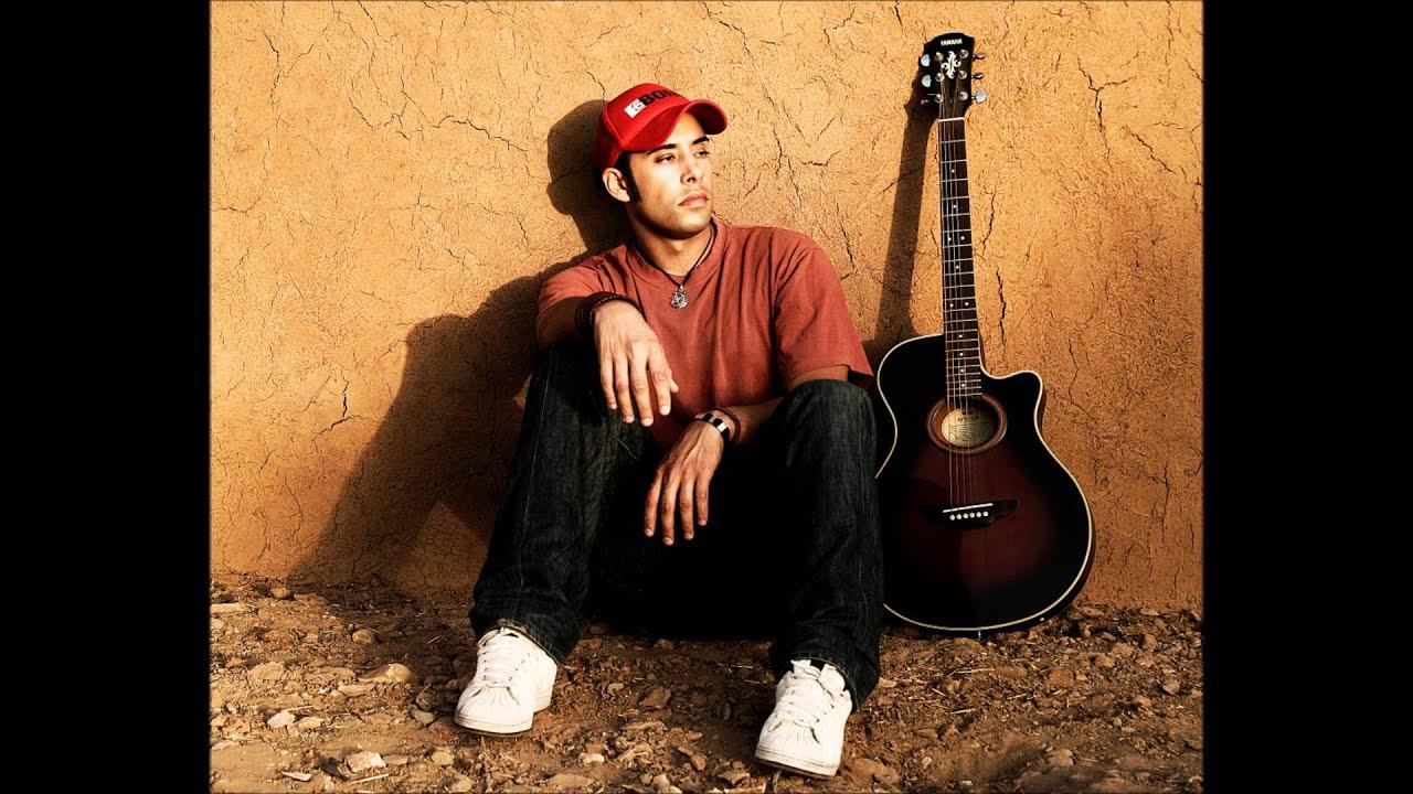 music ahmed soultan