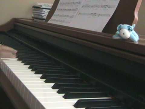 KARA - Mister [Piano Version]