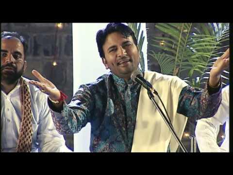 balbir suffi waqt bhaja janda live in concert mohali