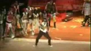 GET UP AND DANCE!!|CLOWNING|KRUMPING