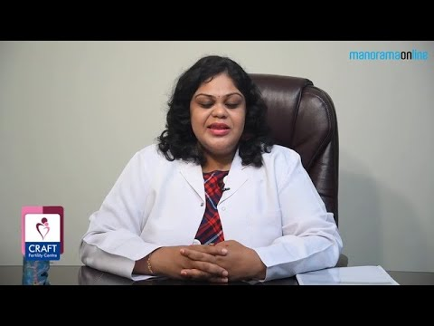 How to prevent genetic abnormalities? / Dr. Ritu Hari / CRAFT Hospital & Research Centre