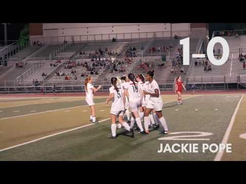 LSC WPSL vs FC Dallas WPSL  Southern Conference Semifinal Highlights
