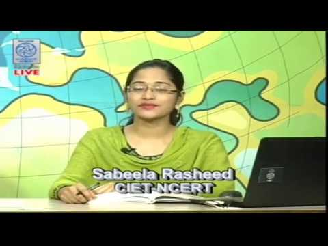 """Live discussion on """"Opportunities in Higher Education related to performing Arts""""By: Dr. Sharbari B."""