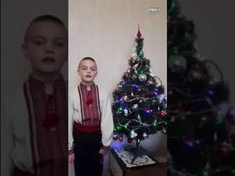 TVRivne1 / Рівне 1: Відео 2