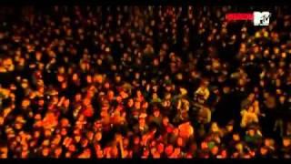 Slipknot - Eyeless (Live 2009 Rock Am Ring).flv