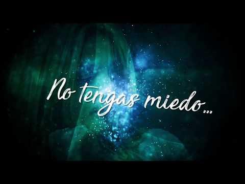OBS - NO TENGAS MIEDO (Lyrics Video)