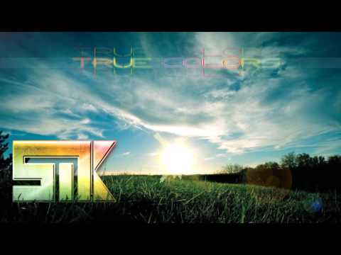 SmK - True Colors