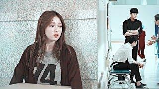 kore klip gizli aşk lee sung kyung amp lee jong suk