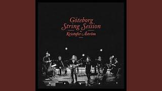 The Wild (Göteborg String Version)