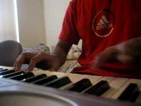300 Trailer Music Piano