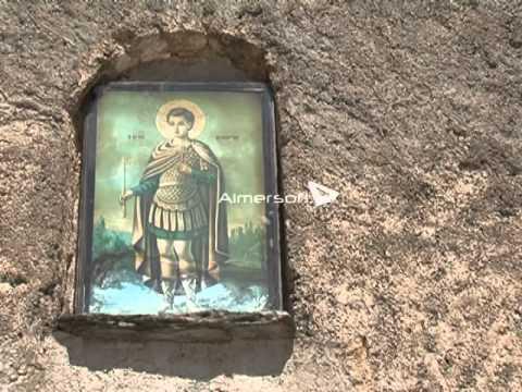 PRIME ISTHMUS HOTEL CORINTH CANAL - ΚΟΡΙΝΘΟΣ ΙΣΘΜΟΣ ΛΟΥΤΡΑΚΙ LOUTRAKI