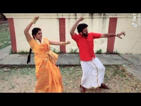 Pandian Stores Serial Vijay Tv Videos Part 2