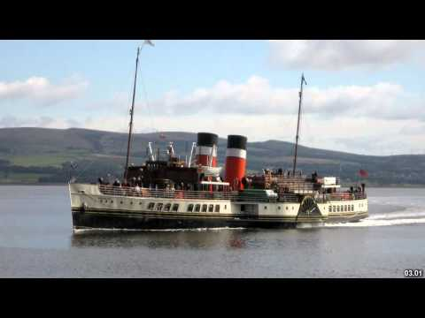 Best places to visit - Greenock (United Kingdom)