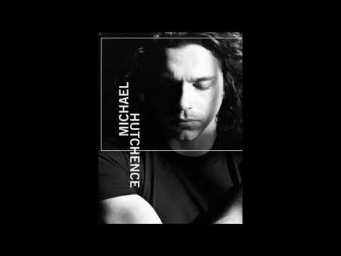 Save My Life by Michael Hutchence (SOLO 1996-1997, UNRELEASED) Mp3
