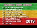 Kumpulan Lagu Malaysia Versi Reggae  Mp3 - Mp4 Download