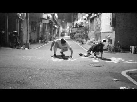 中區 Taichung central district-summer together