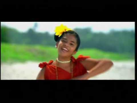 Gumsum gumsum pyar da mausam hd video song free download - PngLine